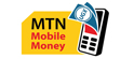 We accept Mobile Money
