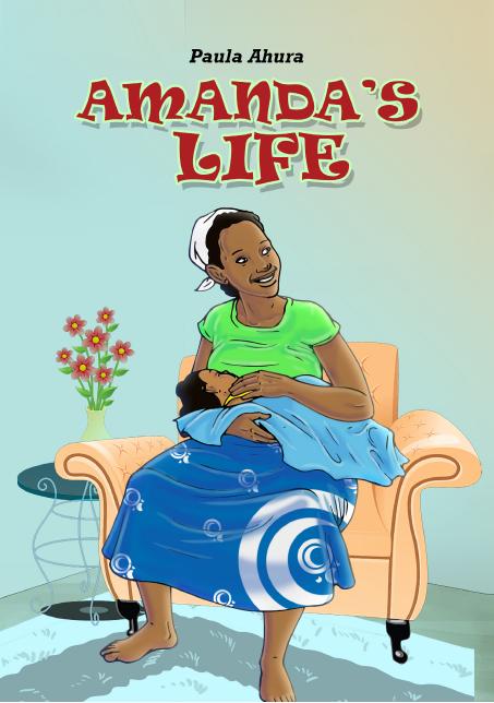 AMANDA'S LIFE