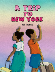 A TRIP TO NEW YORK