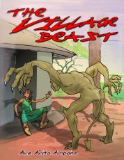 The Village Beast