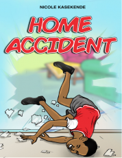 HOME ACCIDENT