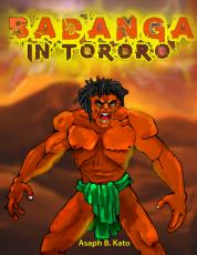 Badanga In Tororo