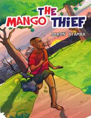 THE MANGO THIEF