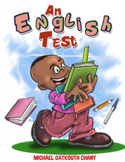 AN ENGLISH TEST