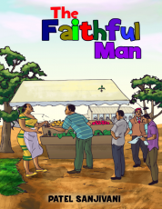 THE FAITHFUL MAN