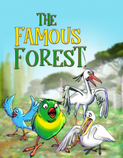 THE FAMOUS FOREST