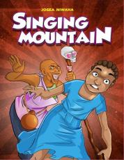 Singing Mountain