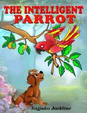 The Intelligent Parrot