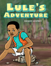 LULE'S ADVENTURE
