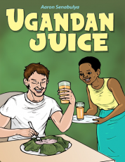 UGANDAN JUICE
