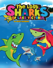 The Lost Sharks of Lake Victoria