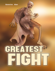 GREATEST FIGHT
