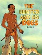 THE HUNTER AND HIS DOGS
