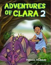 ADVENTURES OF CLARA 2