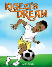 KIGEZI'S DREAM