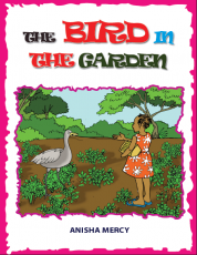 The Bird in the Garden