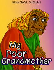 MY POOR GRANDMOTHER