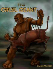THE CRUEL GIANT