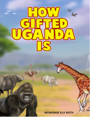 HOW GIFTED UGANDA IS