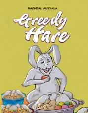 GREEDY HARE