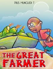 The Great Farmer
