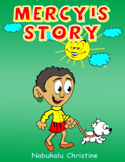 Mercy's Story
