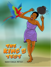 THE KING'S TEST