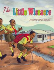 THE LITTLE WISEACRE