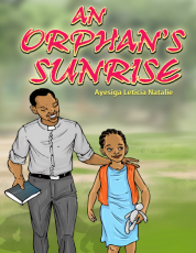 AN ORPHAN'S SUNRISE