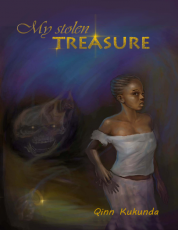 My Stolen Treasure