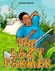 THE LAZY FARMER