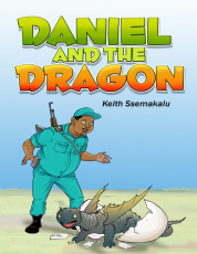 DANIEL AND THE DRAGON
