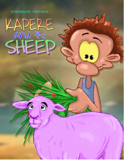 KAPERE AND THE SHEEP