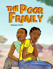 THE POOR FAMILY