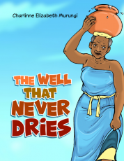 THE WELL THAT NEVER DRIES
