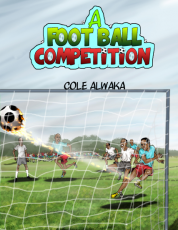 A FOOTBALL COMPETITION