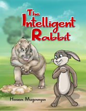 THE INTELLIGENT RABBIT