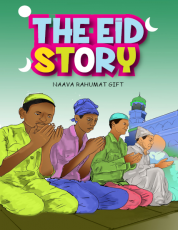 The Eid story