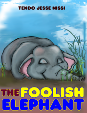 THE FOOLISH ELEPHANT