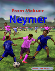 From makuer to neymer