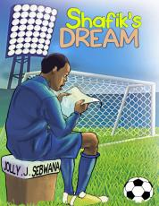 SHAFIK'S DREAM