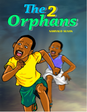 THE 2 ORPHANS