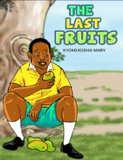THE LAST FRUITS