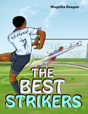 THE BEST STRIKERS