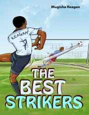 THE BEST STRIKERS