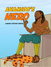 ANAMIDO'S HERO