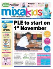Issue 044 of 14 Sep, 2017